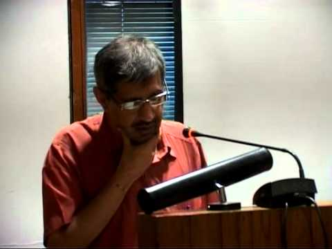 Water scarcity in Delhi -- Soaring demand or mismanagement -- Panel discussion - Part VIII