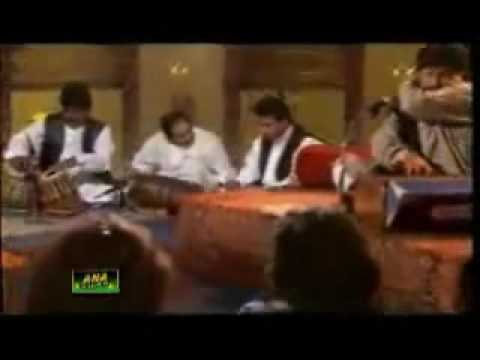 Sab Maya hai Ghazal Urdu by Attaullah Khan Niazi