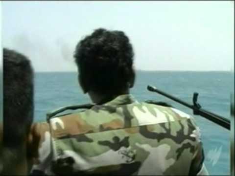 Sri Lanka war crimes, SBS News, 17 Oct 2011