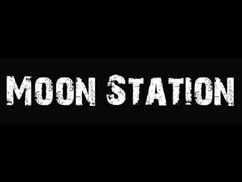 Moon Station - Choice