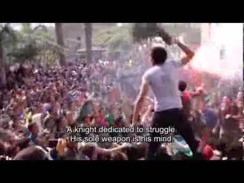 #OpEgypt #Egypt: Cairo Univ: Anti-regime Demonstration 2014-3-9