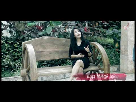 Lagu Nias Keren & Terbaru, Sorta Mei Hia - No'öhaogö Wofönu [Fersi Terbaru] Cipt Havino S Duha