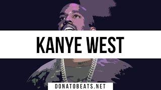 Watch Kanye West Celebration video