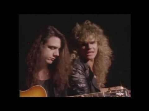 Harem Scarem - What I Do