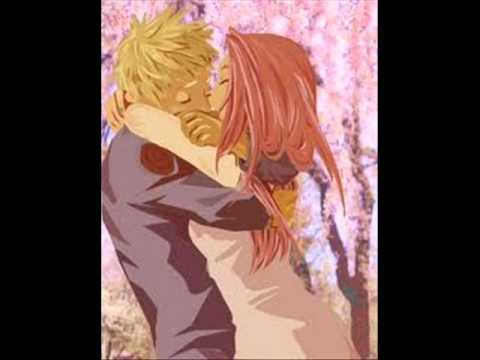 Naruto & Sakura video