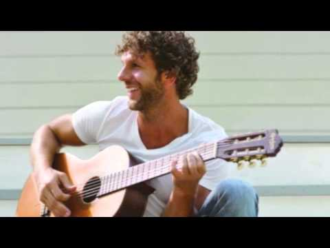 Billy Currington - Hey Girl (with lyrics and links)