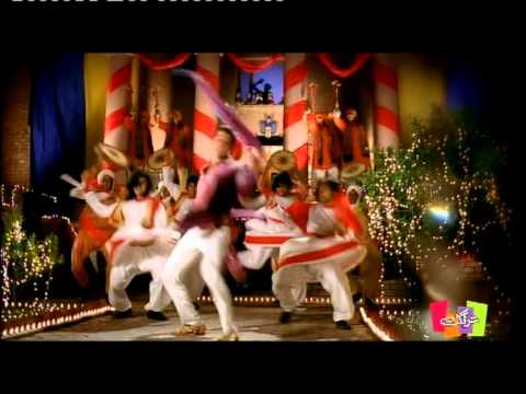media tarang housefull songs film aaina free adiou songs