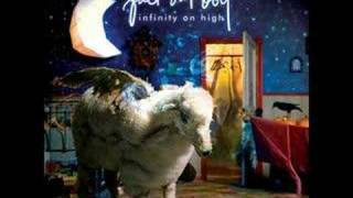 Watch Fall Out Boy Its Hard To Say i Do When I Dont video