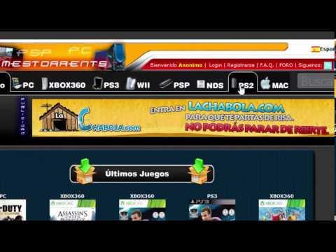 Play Free Online Games - Pogocom