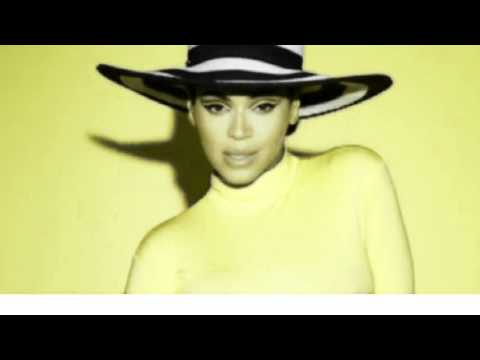 Beyonce - Countdown (Jack Beats Remix)