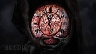 SACRED OATH - Twelve Bells (Lyric video)