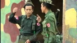 Burmese Joke 03