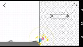 Level 151 - Level 156: Brain Dots Solution