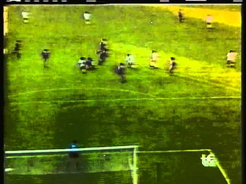 1989 (June 30) Real Madrid 1-Real Valladolid 0 (Copa Del Rey)