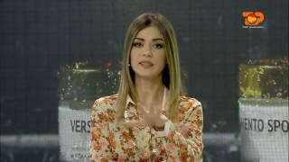Ne Shtepine Tone, 1 Shkurt 2017, Pjesa 5 - Top Channel Albania - Entertainment Show