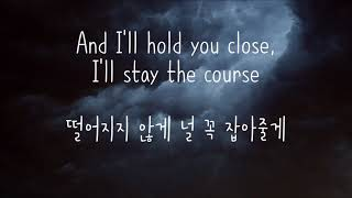 Download Lagu Imagine Dragons - Walking the wire (한국어 가사/해석/자막) Gratis STAFABAND