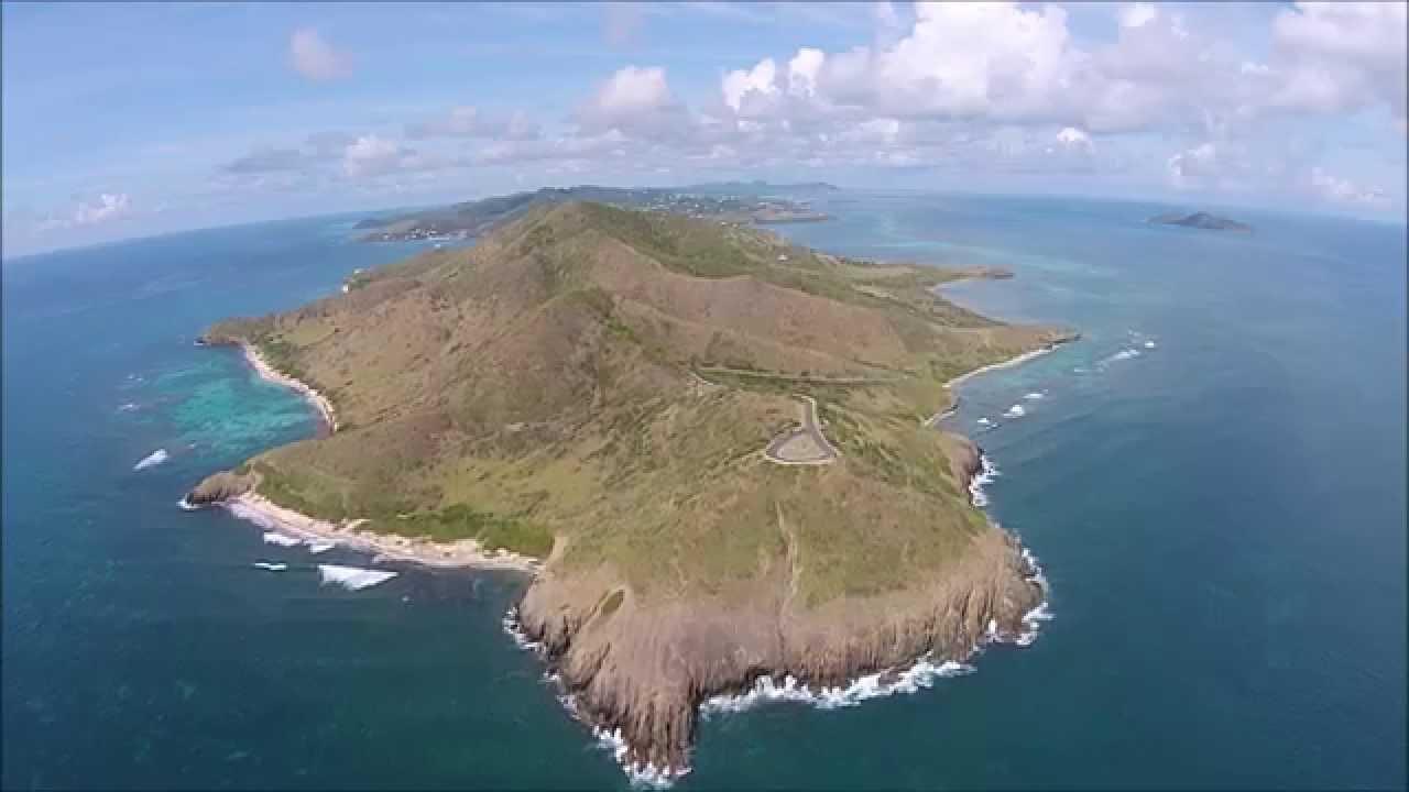 Us Vi Virgin Islands