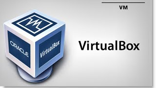 COMO DESCARGAR E INSTALAR VIRTUAL BOX PARA WINDOWS 7 Y 8 FULL HD