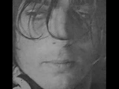 In Memory of Syd Barrett