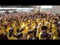 Download 【柏レイソル】ロレンソ•ジャンプあり!試合前の新応援歌練習 2018/02/04 ちばぎんカップ in Mp3, Mp4 and 3GP