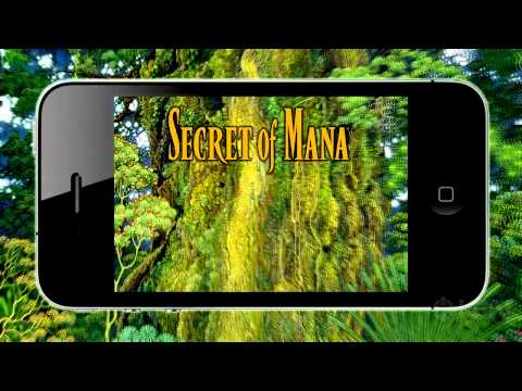 - hqdefault - 15 best adventure games for Android