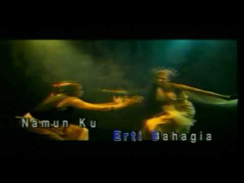Nur Nilam Sari - Awie - Search (HD/Karaoke/HiFiDualAudio)