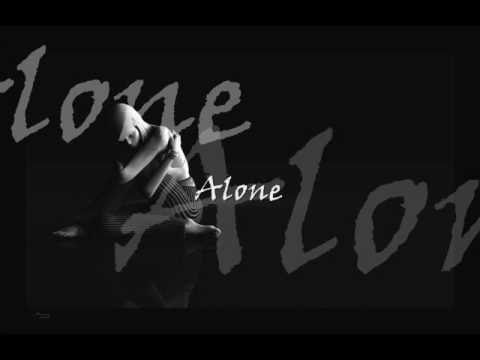 Left Alone - By My Side