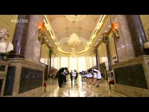 Song Joong Ki In My Fair Lady video