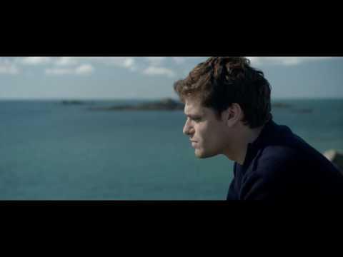 L'OUTSIDER [film sur Jérôme Kerviel]- Bande annonce
