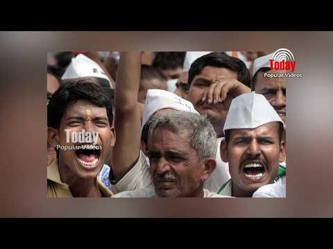 స్నేహితులతో కలిసి భార్య బట్టలు విప్పిఈ భర్త ఎం చేసాడో తెలిస్తేషాక్ I Latest Telugu News I Viral News