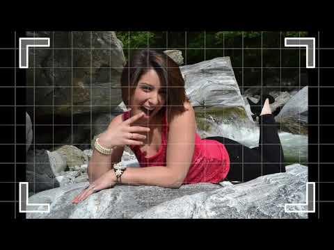 RFT Staff feat. Chiara Keyra Ruggeri - RFTimbro