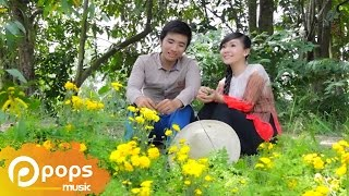 Chiếc Xuồng - Cao Hoàng Nghi ft Ngọc Kiều Oanh [Official]