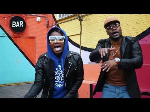 King Fanatic - Tricky Situation ft. Lord Fenda (prod. Ray Blaze) - YouTube