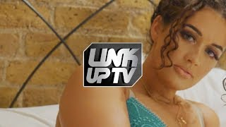 Mr Jayvic Ft Mimsi - All i Need [Music Video]   Link Up TV