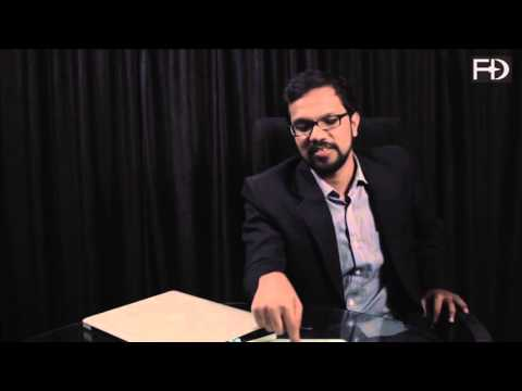 Fimdukes hindi script writing DIY lessons - Jab aap kuch naa samjhe by Aadesh meshram