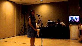 download lagu 朋友別哭peng You Bie Ku Singing Audition At Golden Sand gratis