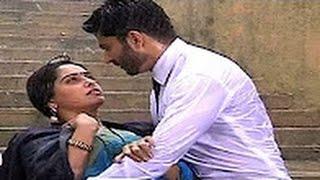 Prem To Romance With Simar In 'Sasural Simar Ka'