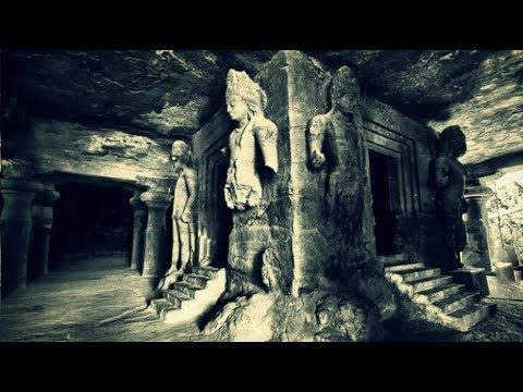 6000 Years Old Mysterious Temples Of India/The Most Mysterious Shiva Temples/Mystery Shiva Temples