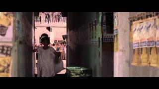 Kung Fu Hustle - Knife Scene in hindi .flv