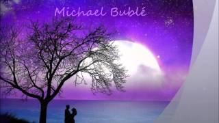 Michael Buble Video - Michael Bublé- Stardust
