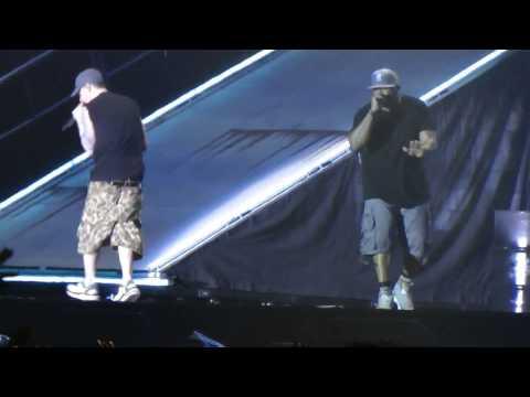 [14 14] Eminem - Lose Yourself - Live At Pukkelpop 2013 video