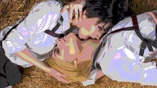 Download Anime video xxx 3Gp Mp4