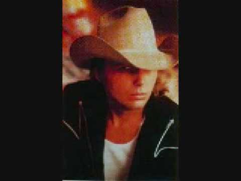 Dwight Yoakam - King of Fools