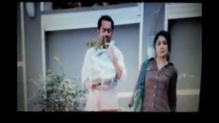 Natholi Oru Cheriya Meenalla - natholi oru cheriya meenalla movie song Kannadi Chellil Ninnum