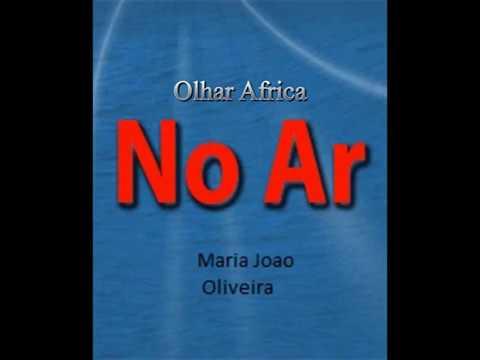 Olhar Africa 1