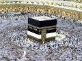 Неизвестное ИСЛАМУ пророчество о мечети Аль-Акса. Даджаль и конец света