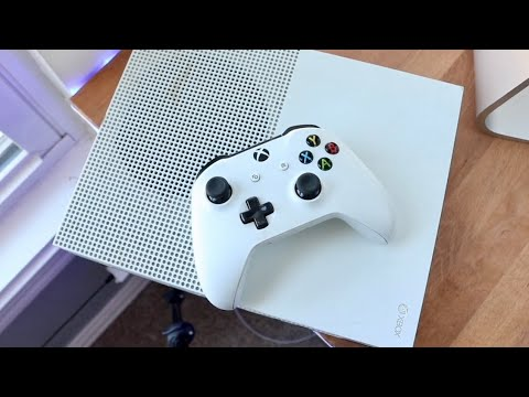 Awesome Xbox One Tricks & Tips! (2021)