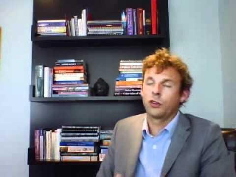 Dr. John Dempster - Inflammation and Fat Loss