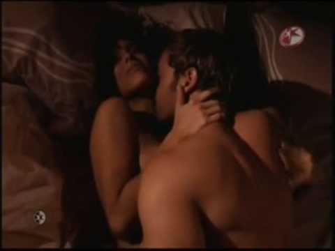 Sortilegio   William Levy   Sortilegio video