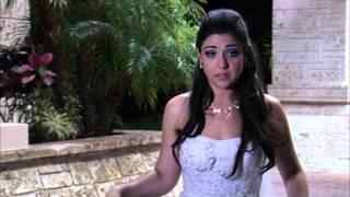 Bridezillas: Bathroom Basket Drama
